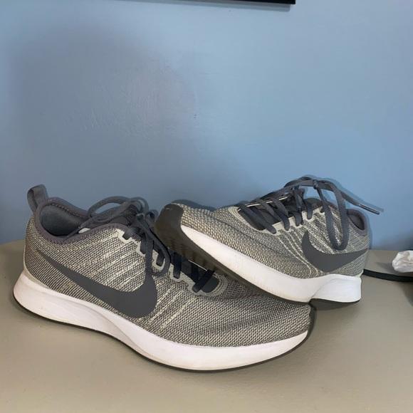 Nike Other - Nike Dualtone Racer